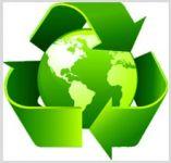 compromiso-medioambiente-p