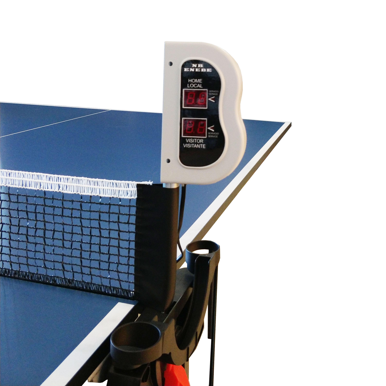 marcador-electronico-tenis-mesa-enebe-92